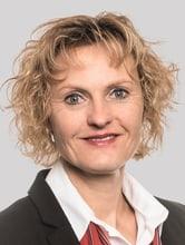 Verena Saxer