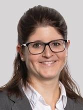 Sandra Zehnder