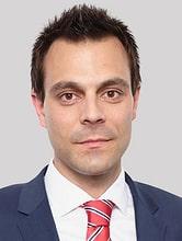 Osvaldo Aiello