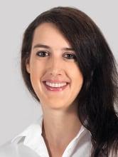Franziska van Beest