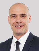 Ivo Stoffel