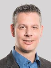 Holger Ebenhoch