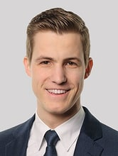 Andreas Schobel