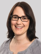 Romana Trachsel