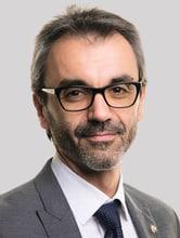 Sébastien Bilat