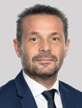 Jean-Pierre Perucchini
