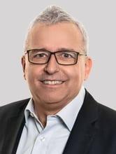 Dieter Hafen