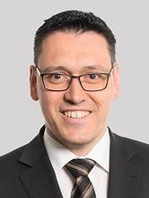 Etienne Staub