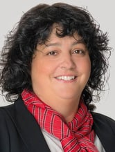 Heidi Müller