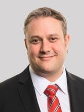 Thomas Enzler