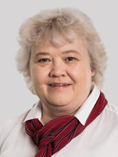 Jacqueline Schilling