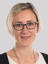 Tanja Lazzaroni