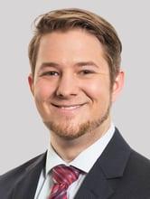 Fabian Distel