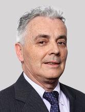 Renato Beffa