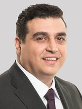 Michele Zannini