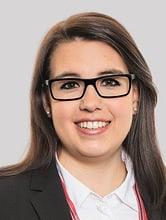 Céline Meier-Schuler