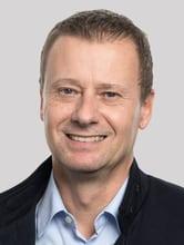 Jörg Koeninger