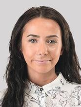 Vanessa Löhrer