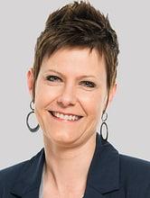 Michèle Charrière