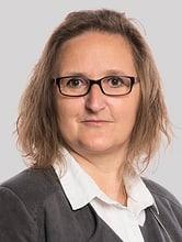 Jolanda Zwyer