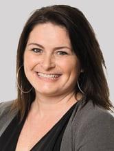 Muriel Maire