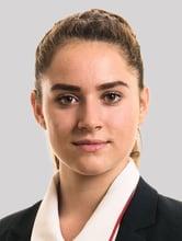 Chiara Marsella