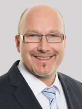René Uebelmann