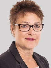 Marietta Oppliger