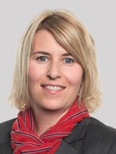 Karin Bütikofer-Ledermann