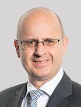 René Senger
