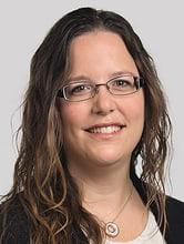 Karin Enggist