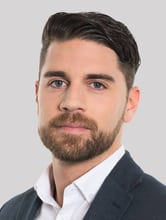 Sandro Hauser