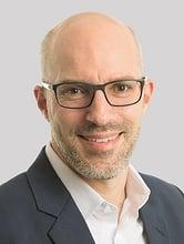 Stefan Wipf