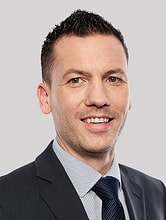 Adrian Schöpfer