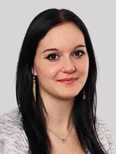 Madlaina Weyrich