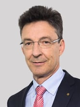 Valentin Spescha