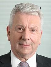 Luc Meylan