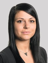 Tiffany Crosilla