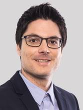 Oliver Gfeller