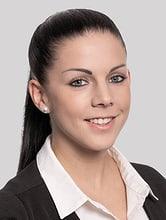 Nicole Keusen