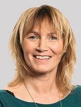 Marie-Pierre Ferrara