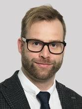 Thomas Grossniklaus