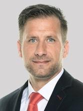 Alexander Thielert