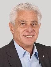 Max Baumgartner