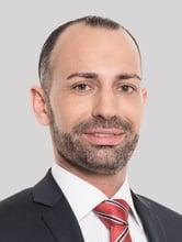 René Schaffhauser