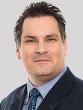 Roger Bächinger