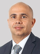 Gianfranco Caporusso