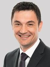 Joël Ding