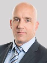 Alexander Zehnder