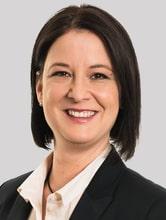 Cornelia Häfeli